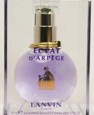 Eclat D'Arpege Edp Spray 50ml - Lanvin