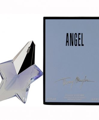 "Angel Edp Spray €"" Refillable 25ML - Thierry Mugler"