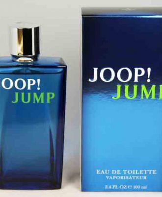 Jump Edt Spray 100ml - Joop!