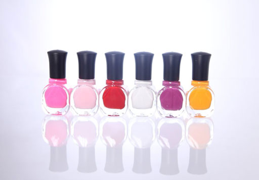 Perfume Company