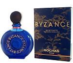 Byzance 100Ml Edt Sp – Rochas