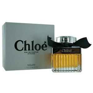 Chloe Intense 50Ml Edp Sp – Chloe
